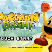Pac-Man Dash! - Gameplay tips