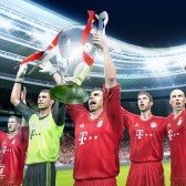 Pro Evolution Soccer 2014 set to kick-off on September 24
