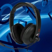 PlayStation 4 supports PS3 wireless headsets, Sony confirms