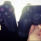 PS3/PS4 Controller - In-depth Comparison