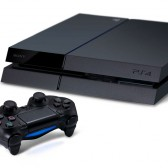 PlayStation 4 games can only use 4.5GB of system's 8GB RAM