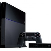 Sony President talks about PS4 Console Size and Power Bricks