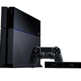 Sony: PS4 makes accessing digital library from any console 'viable'
