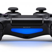 Sony proves they are serious about Next-Gen gaming