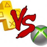 Xbox Live Games with Gold vs. Playstation Plus Instant Game Co