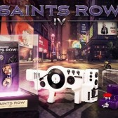 Saints Row IV announces 'Game of the Generation Edition'