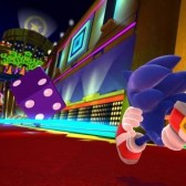 Sonic Lost World: Release date announced, new trailer and screenshots released