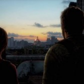 The Last of Us becomes fastest selling new IP in PS3 history with 3.4 million copies sold