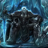 Eight reasons World of Warcraft is still king
