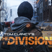 Tom Clancy's The Division will launch late 2014