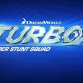 Turbo: Super Stunt Squad - Character guide