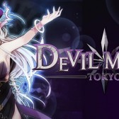 Devil Maker: Tokyo's dynamic gameplay makes it worth the download