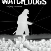 North America Watch Dogs Special Edition revealed