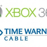 Time Warner Cable app bringing 300 shows to the Xbox 360