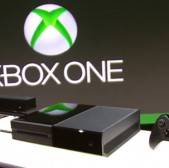 Major Nelson: 'Xbox One pre-orders trending ahead of Xbox 360'