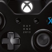 Update: Xbox One 'Day One Edition' now sold out on Amazon