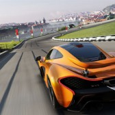 Microsoft exec: Xbox One games 'every bit as good, if not better' than PS4