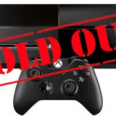 Xbox One pre-orders sold out on Best Buy website