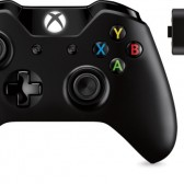 Xbox One controller, headset, and play and charge kit prices