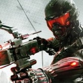 Best PS3 FPS titles you should play