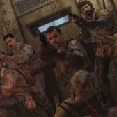 Treyarch previews Black Ops 2 Apocalypse DLC