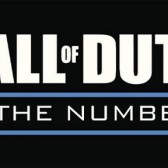 25 billion hours have been spent playing Call of Duty