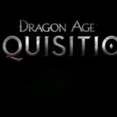 GamesCom 2013: Dragon Age 3: Inquisition coming Fall 2014