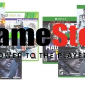 Upgrade Xbox 360 games to Xbox One with bonus trade-in credit from GameStop