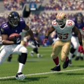 Madden NFL 25 demo available today on Xbox 360 and PS3
