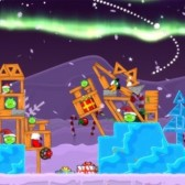 Angry Birds Trilogy flies to Wii and Wii U