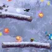 Rayman Legends demo dated for Xbox 360