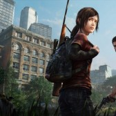 More details on The Last of Us' original ending
