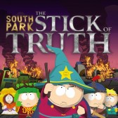 South Park: The Stick of Truth screenshots revealed