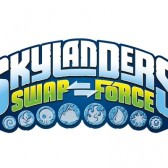Check out 4 new Skylanders Swap Force characters