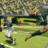 NCAA Football 14 tops July 2013 software sales