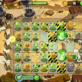 Plants vs. Zombies 2 success announced at Gamescom