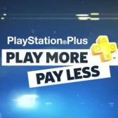 Sony's PlayStation Plus membership on PS4 could net $1.2 billion