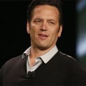Microsoft's Phil Spencer responds to Sony