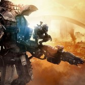 Will Titanfall have microtransactions?