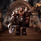 World of Warcraft's Patch 5.4 'Siege of