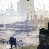 How Battlefield 4 looks on Ultra PC Settings