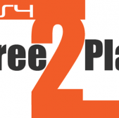 6 free to play PS4