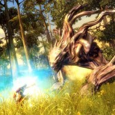 Guild Wars 2 crowned 'fastest-selling Western MMO of all time'