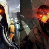 Killzone: Shadow