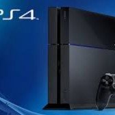 Sony: PS4 investment 'much lighter' compared to PS