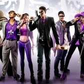 1 Hour Gameplay of Saints Row IV