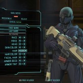 XCOM: Enemy Unknown is upgrading to Enemy Within come Novemb
