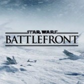 Star Wars: Battlefront target launch date