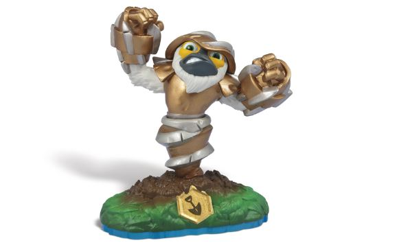 check out 4 new skylanders swap force characters amy r morrison blog