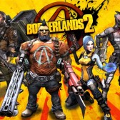 Borderlands 2 Vault Hunter Upgrade Pack 2 Now Available